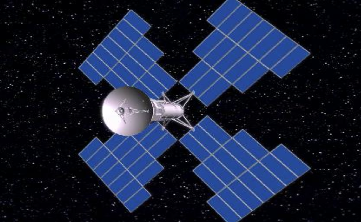 Online Journal of Space Communication